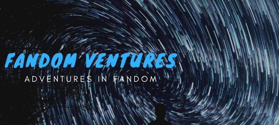Fandom Ventures